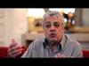 Enrico Macias - Années 60 - Partie 4