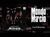 Mondo Marcio - Lord Knows - Quattro Conigli Neri OFFICIAL PROMO