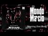 Mondo Marcio - Warning - Quattro Conigli Neri OFFICIAL PROMO (feat. Beng)