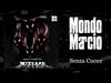 Mondo Marcio - Senza Cuore - Quattro Conigli Neri OFFICIAL PROMO
