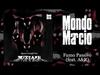Mondo Marcio - Fumo Passivo - Quattro Conigli Neri OFFICIAL PROMO (feat. A&R)