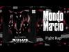 Mondo Marcio - Fight Rap - Quattro Conigli Neri OFFICIAL PROMO
