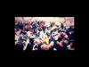Marph - Paläste Brennen (Produziert von Snowgoons) Venom Album 18.11.2012