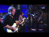 Band of Horses - Is There A Ghost (Live On Letterman)