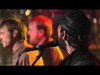 Band of Horses - Compliments (Live On Letterman)