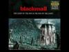 blackmail - Ann Baxter´s Theme (John Sinclair Score Track)