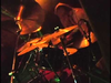 Deicide - Live at the Rescue Rooms, Nottingham (FULL SHOW)