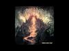 Cauldron - Autumn Twilight