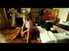 Stephan Eicher - Sans vouloir te commander