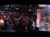 Jason Aldean - Dirt Road Anthem (Live On Letterman)
