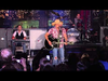 Jason Aldean - Amarillo Sky (Live On Letterman)