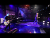 Jason Aldean - Take A Little Ride (Live On Letterman)
