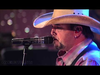 Jason Aldean - Fly Over States (Live On Letterman)