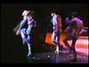- AVICII - || LEGENDS OF RADIO CITY MUSIC HALL || AT NIGHT MANAGEMENT