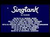 Singtank - Millions