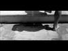 ATB - The Summer (