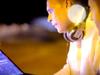 Will2love - Rotumba (Electro Dance Mix)