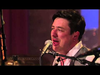 Mumford & Sons - Lover Of The Light (Live On Letterman)