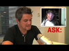 Alejandro Sanz - ASK:REPLY (Maria)