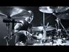 Machine Head - Imperium Live 2011