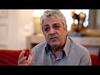 Enrico Macias - Années 70 - Partie 1