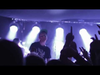 ENTER SHIKARI - SYSTEM / MELTDOWN (Live @ Tunbridge Wells Forum. 5.6.12)
