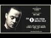 Maverick Sabre - No One - BBC Radio 1 Live Lounge with Fearne Cotton