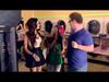 Cher Lloyd - Oath (feat. Becky G)