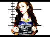 Cher Lloyd - Want U Back (feat. Snoop Dogg)