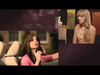 Taylor Swift - #Certified, Pt. 5: You Belong With Me (Taylor Comment...