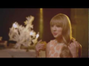 Taylor Swift - #Certified, Pt. 2: Taylor On Making s