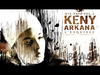 Keny Arkana - J'lève Ma Rime