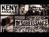 Keny Arkana - Les Chemins du Retour