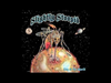 Devil's Door - Slightly Stoopid