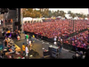 Slightly Stoopid - 2010: The Year In Photos