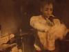 IKIL ORIION - Revolution (Live! Tv Appearance)