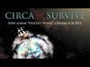 Circa Survive - Suitcase Album Version (Audio Only)