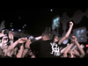 Circa Survive - Live From Philadelphia - Imaginary Enemy