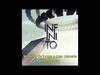 Fresno - 02 - Infinito (Infinito)