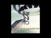 Fresno - 08 - Sobreviver e Acreditar (Infinito)