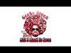 CeeLo Green - All I Need Is Love (Audio Official) (feat. The Muppets)