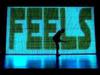 David Fonseca - Superstars