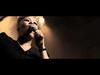 Emeli Sandé - Wonder (Live from Aberdeen)