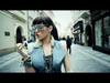 Ewa Farna - Maska (I Need A Hero)