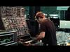 David Crowder*Band - Oh Happiness Live - Summer 2010
