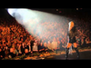 Sisse Marie - Live Tour 2011