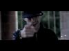 JAMIL - QUANDO E' BUIO (feat. Vacca (Black Book Mixtape)