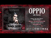 22 - OPPIO - Jamil (BLACK BOOK MIXTAPE hosted Vacca DON)