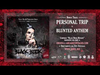 27 - PERSONAL TRIP + BLUNTED ANTHEM - Jamil (BLACK BOOK MIXTAPE hosted Vacca DON) Bonus Track
