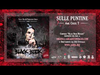 09 - SULLE PUNTINE - Jamil feat Cruel T (BLACK BOOK MIXTAPE hosted Vacca DON)